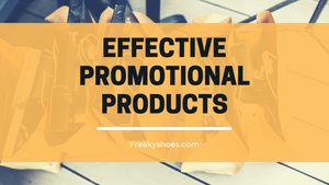 10 Most Effective Promotional Products Under $1 Cost