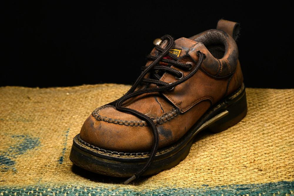 Ways To Repair Leather Shoes In Easy Steps