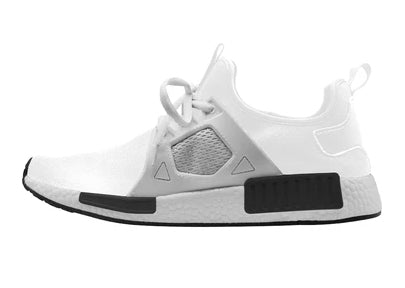 CUSTOM SHOES - customize shoes online
