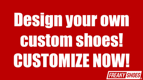 Design Your Own Custom Leather Boots