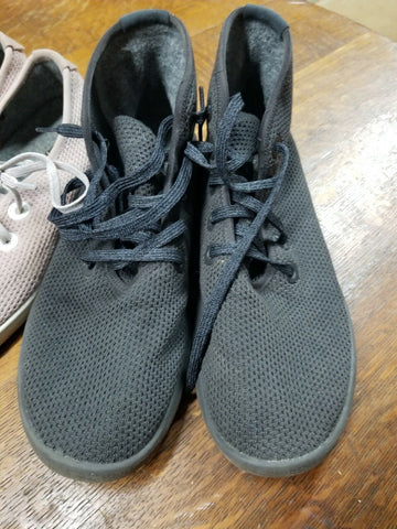 Things To Know About How To Wash Allbirds