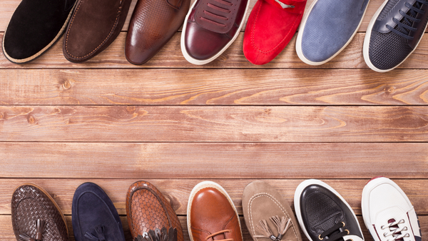 How To Make Narrow Shoes Fit Wide Feet
