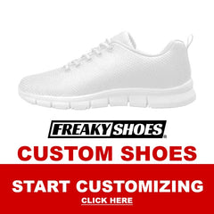 Shoes at freakyshoes.com