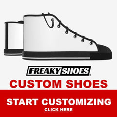 Customize and brand your own shoe online 6