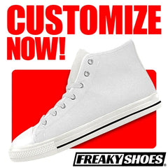 Customize and brand your own shoe online7
