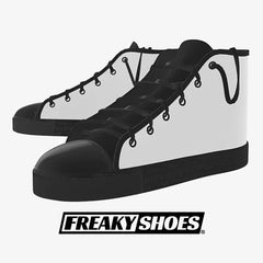 Customize and brand your own shoe online 3