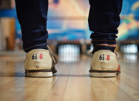 The History Behind the Invention of Bowling
