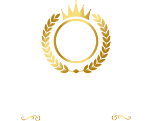 The Opulent Mens Club