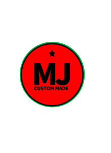 MJ Custom Made