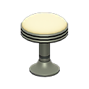 DINER COUNTER CHAIR