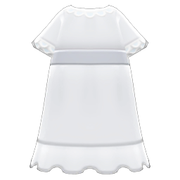 NIGHTGOWN