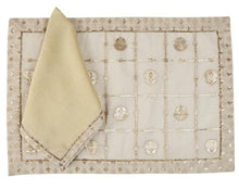 Load image into Gallery viewer, Nirvana Napkin, set of 2