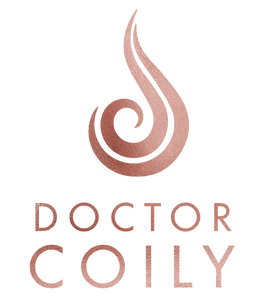 Doctor Coily