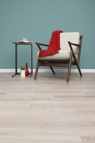 first quality German made laminate flooring Word of Mouth Floors Richmond BC