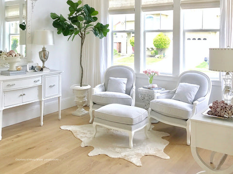 what is engineered flooring Word of Mouth Floors Richmond, BC Canada