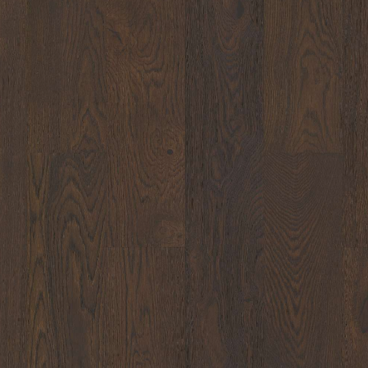 Shaw Floors - Castlewood Collection - Arrow