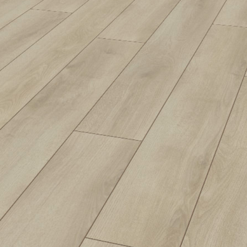 Summer Oak Beige 8MM