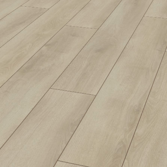 Summer Oak Beige