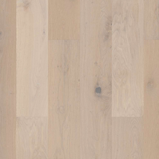 Shaw Floors - Expressions Collection - Lyric