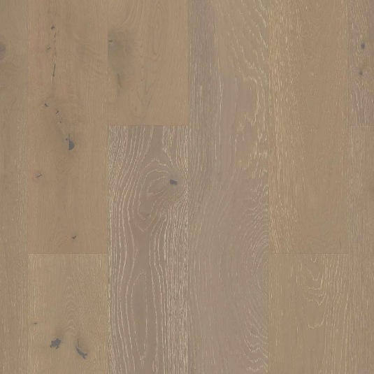 Shaw Floors - Castlewood Collection - Tower
