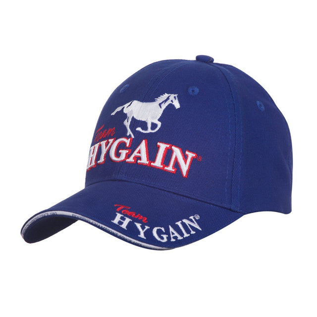 Hygain Team Cap