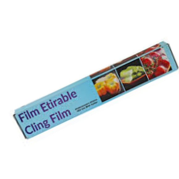 Catering Cling Film 450mm - CMKfoods
