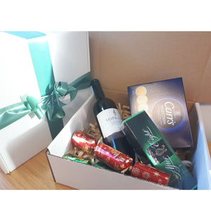 Hamper Box 2 - CMKfoods