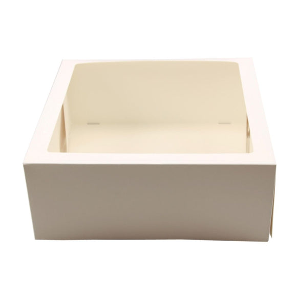 Medium Cake Box - CMKfoods