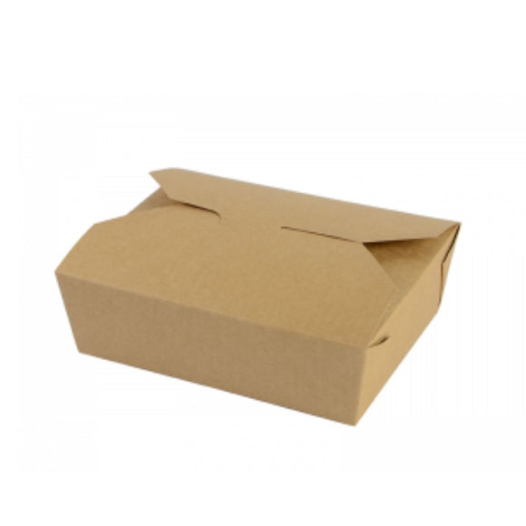Food Carton 1050ml