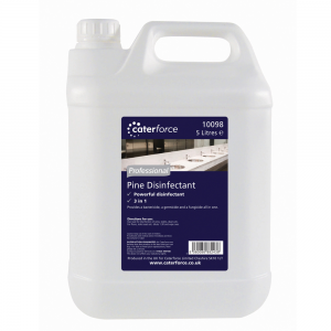 CP Pine Disinfectant 5ltr - CMKfoods