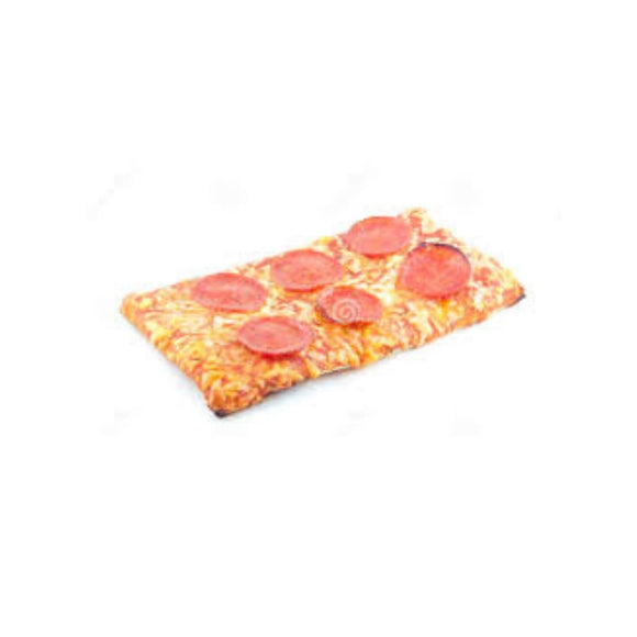 Pepperoni Pizza Slice - CMKfoods