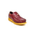 Power 2 Burgundy Ostrich Leather