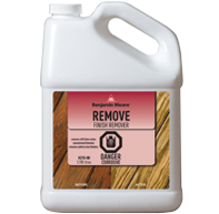 REMOVE Finish Remover - K315