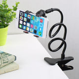 Universal Lazy Phone Holder