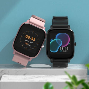 Smart Watch IP67 Waterproof - Online Store