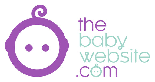 The Baby Website
