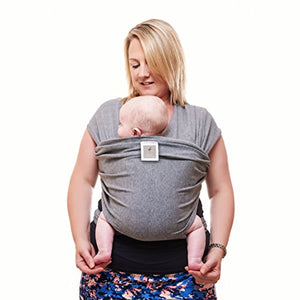 Baby Sling Funki Flamingo One Size Fits All