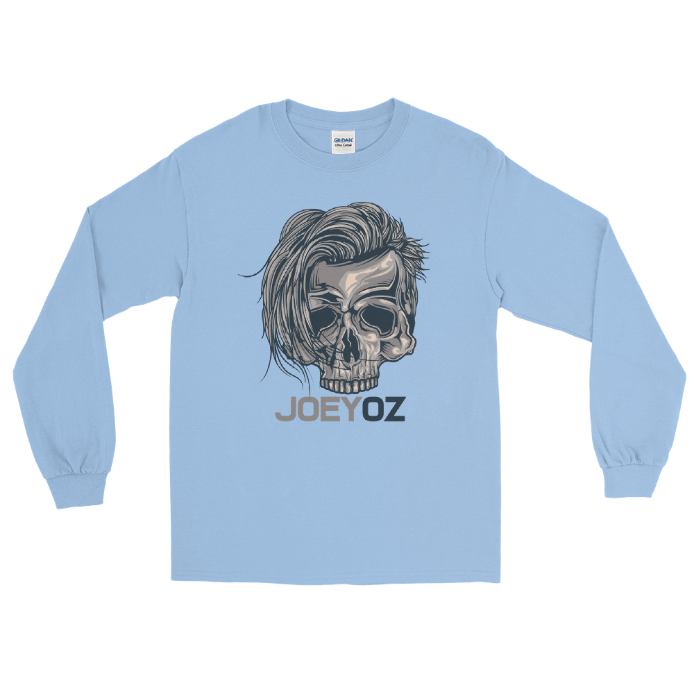 DeadHead Long Sleeve Shirt