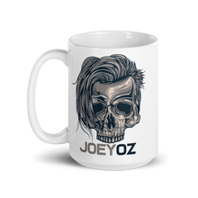 Load image into Gallery viewer, DeadHead Mug