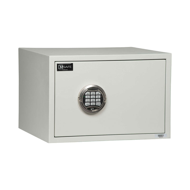 Home Burglary Safe - MSafe™ PSB 300