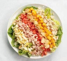 Load image into Gallery viewer, Chopped Salad