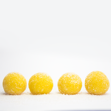 Load image into Gallery viewer, Yema Balls