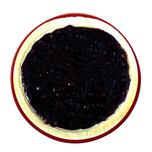 Load image into Gallery viewer, Blueberry Cheesecake