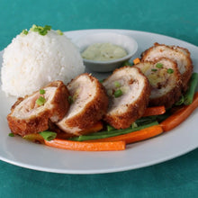 Load image into Gallery viewer, Chicken Cordon Bleu