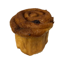Load image into Gallery viewer, Choco Hazelnut Roll