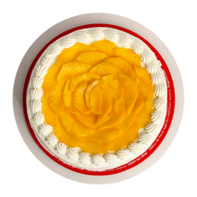 Load image into Gallery viewer, Mango Torte