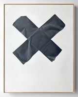 Russ Noto Untitled (X)