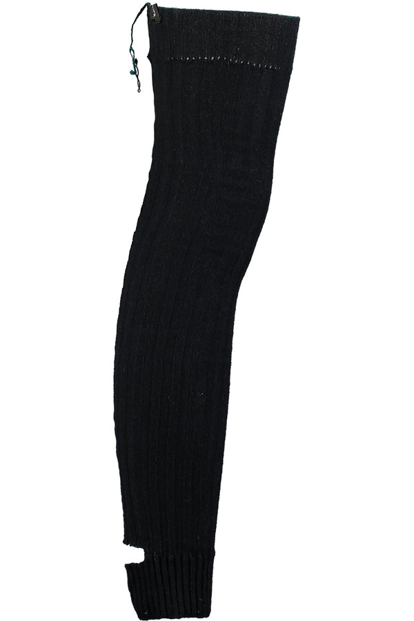 Padcroft Leg warmers – Short