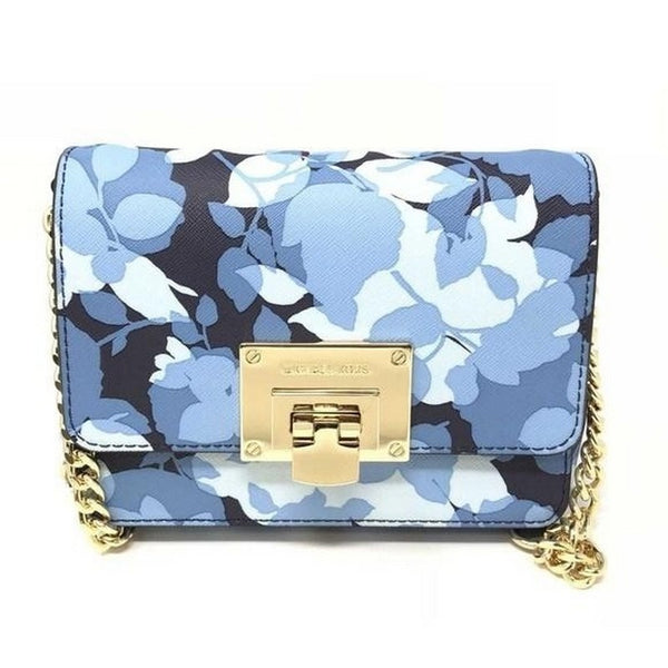Michael Kors Tina Small Clutch