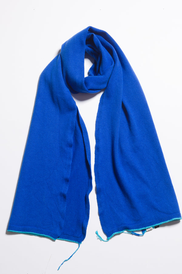 The Danvers Scarf